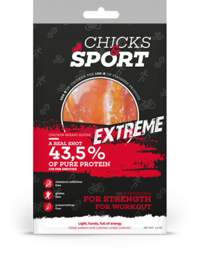 "<a href=""http://merzdorf.pl/chickssport-extreme"">CHICKS&SPORT EXTREME</a>"