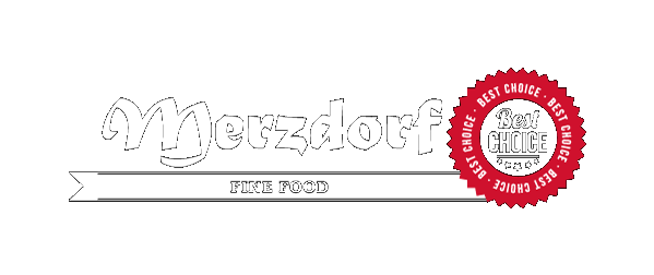 Merzdorf – Natural chicken snacks